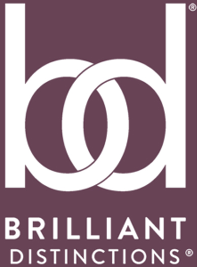 Brialliant Distinctions