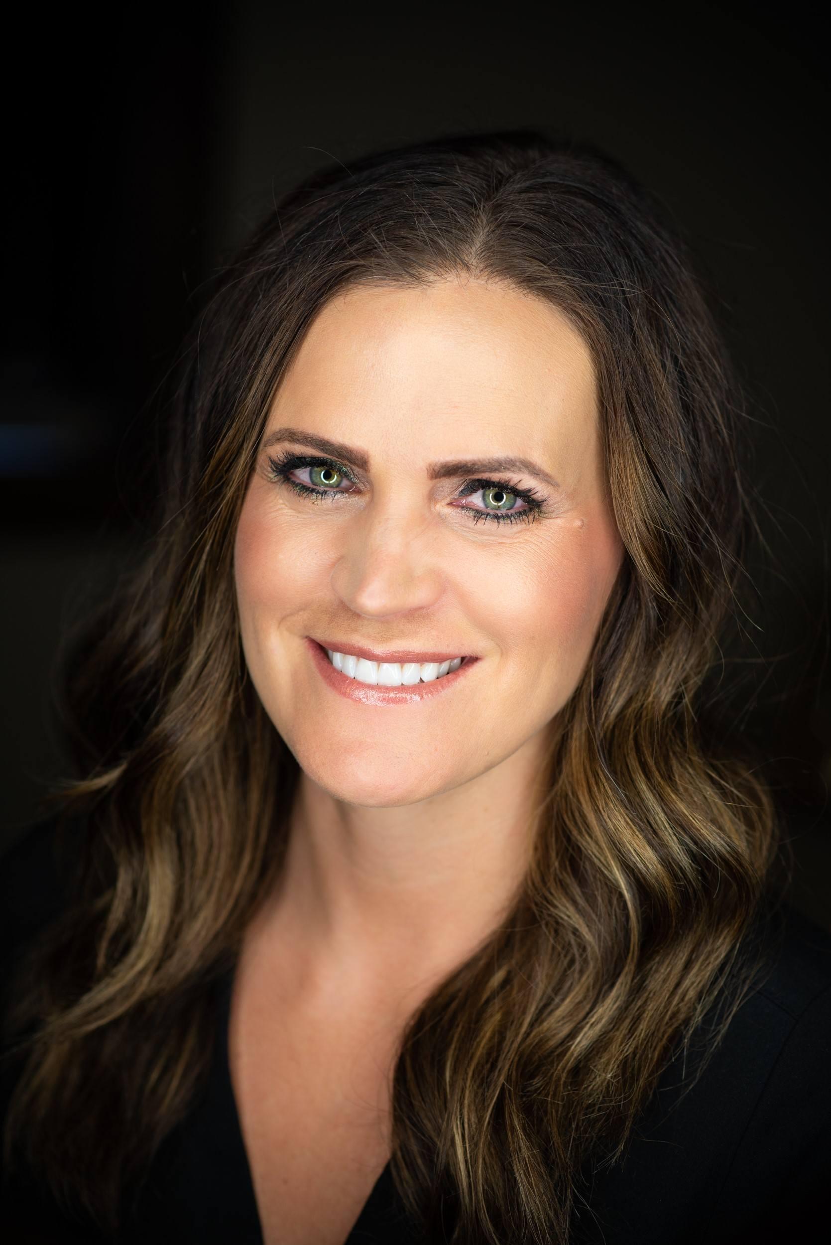 Kim, Patient Care Coordinator/Business Manager