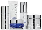 ZO Skincare products